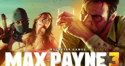 Max Payne 3 Multiplayer