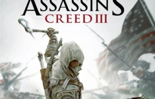 Assassin&#8217;s Creed 3